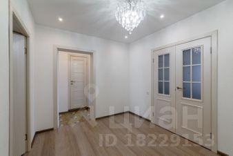 7 объявлений - Купить 5-комнатную квартиру вторичка рядом с метро ... 1d90b17830e