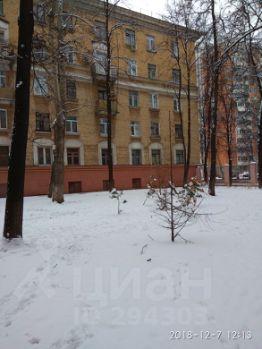 Аренда офиса 50 кв Гольяновская улица аренда коммерческой недвижимости смоленске