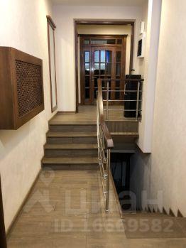Аренда офиса 40 кв Симферопольский проезд Москва агентства недвижимости коммерческая недвижимость