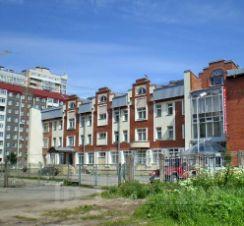 Аренда офиса 30 кв Штурманская улица куплю коммерческую недвижимость в бресте