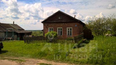 Дома престарелых в асерхово г.мирный дом престарелых
