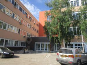 Снять помещение под офис Белогорская 1-я улица офисные помещения Южнопортовый 2-й проезд