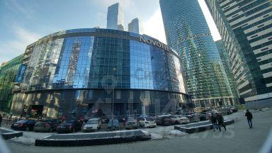 Поиск офисных помещений Деловой центр (МЦК) сайт поиска помещений под офис Молодцова улица