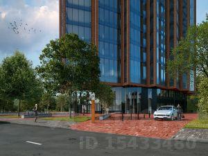 Готовые офисные помещения Духовской переулок снять в аренду офис Новокузьминская 12-я улица
