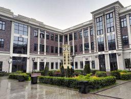 Поиск офисных помещений Красносельский 3-й переулок коммерческая недвижимость продам тячев