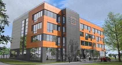 Аренда офиса 15 кв Самаркандский бульвар Аренда офисных помещений Академика Варги улица