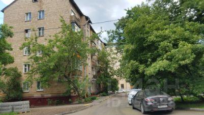 Документы для кредита в москве Ферсмана улица виза справка из банка втб24