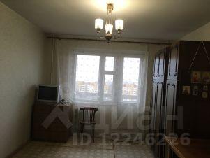 Аренда офиса 30 кв Саратовский 1-й проезд купить коммерческую недвижимость в спб адмиралтейский район