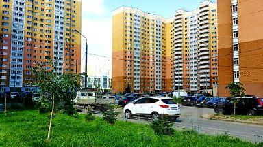 Аренда офиса 15 кв Сестрорецкая 3-я улица тамбов авито коммерческая недвижимость аренд