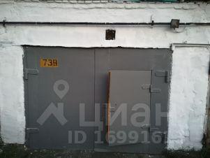 Купить гараж в челябинске кооператив автомобилист вес металлических гаражей 6 на 3