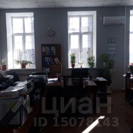 Аренда офисов волгограде возле жд вокзала помещение для фирмы Брестская 1-я улица