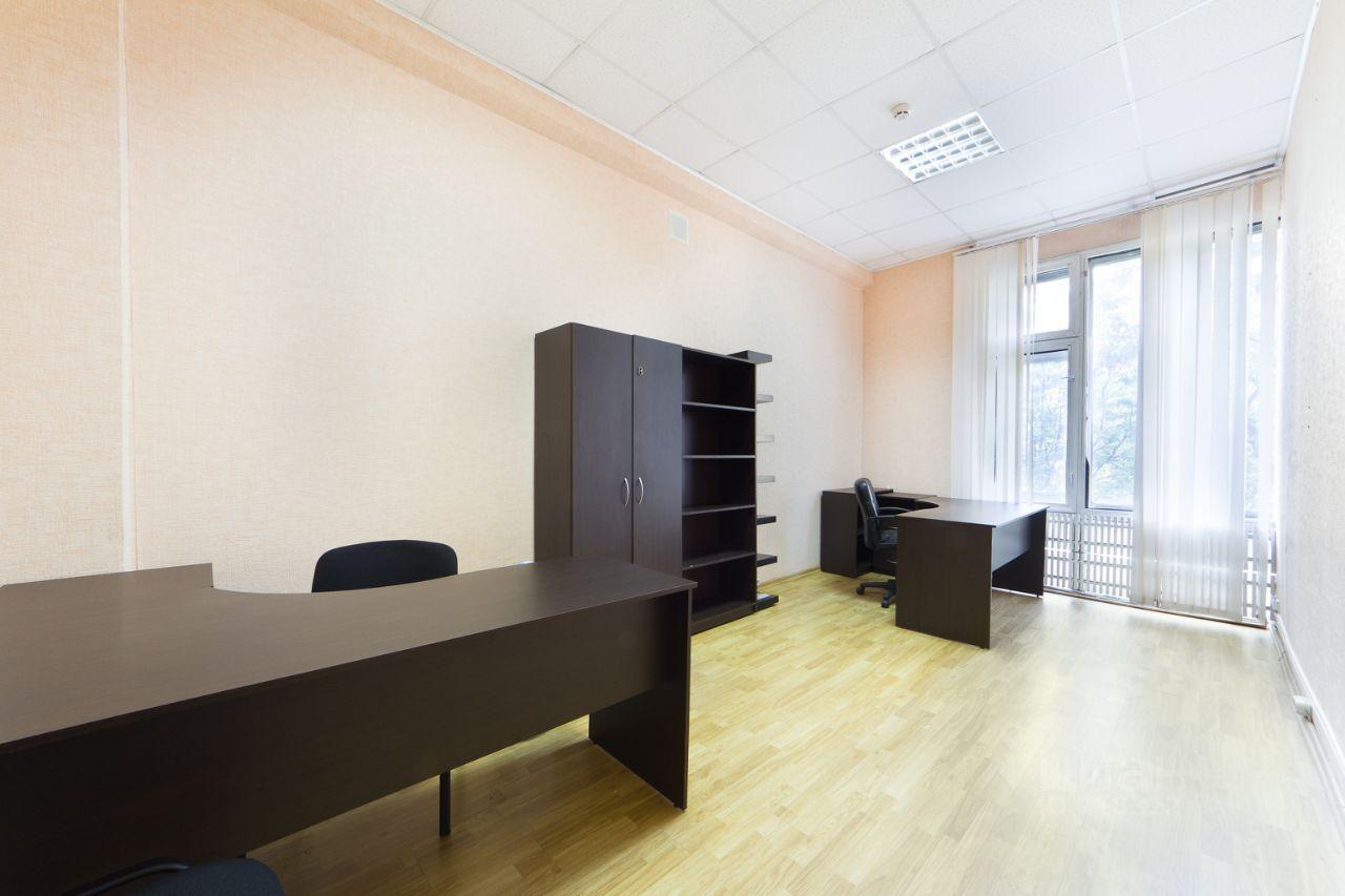 Снять офис в москве на тульской Аренда офисов от собственника Досфлота проезд