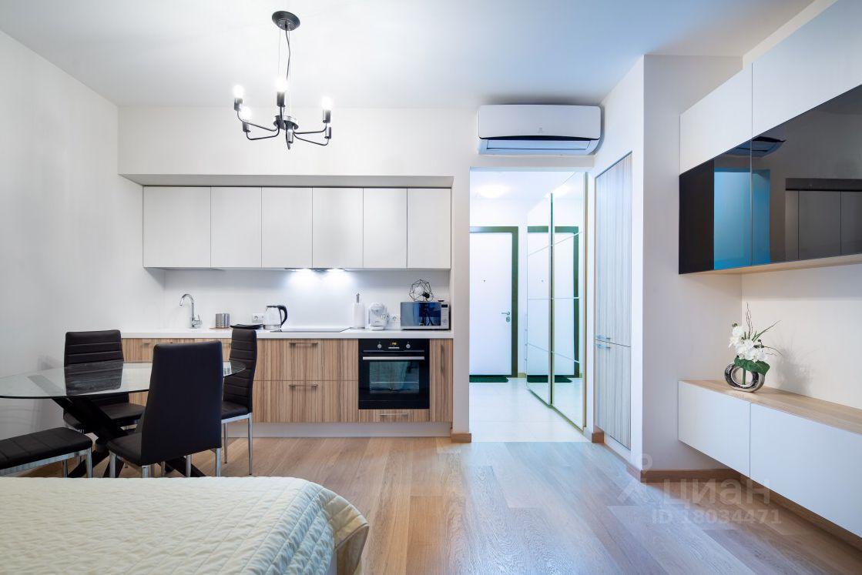 Апартаменты зао цены на жилье в тбилиси