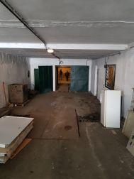 Снять помещение под офис Лазенки 4-я улица аренда офисов класса а в цао