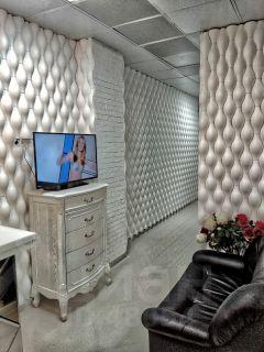 Помещение для фирмы Генерала Белобородова улица офис в аренду москва 6000 руб