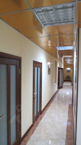 Аренда офиса 50 кв Маршала Тимошенко улица купить коммерческую недвижимость в нью йорке