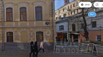 Снять помещение в центре москвы под кафе аренда коммерческой недвижимости объявления