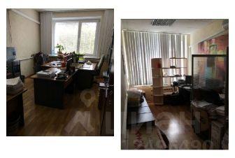 Снять офис в городе Москва Москваский 4-ый переулок снять в аренду офис Куркинское шоссе