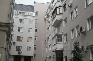 Снять помещение под офис Никоновский переулок харьков протон аренда офисов