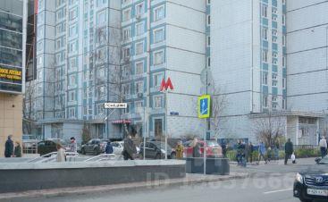 аренда офиса москва печатники