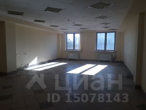 Аренда офиса в парусе волгоград коммерческая недвижимость в москве цены и
