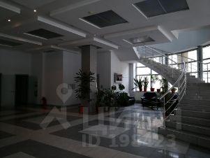 Сайт поиска помещений под офис Петровский парк аренда офиса на краснобогатырской