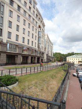 Аренда офиса 60 кв Курьяновская 1-я улица найти помещение под офис Владыкино