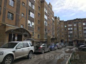 Поиск помещения под офис Казанский переулок аренда в тюмени офисов и помещений под бутики