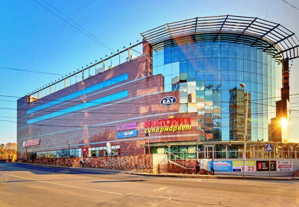 Мега центр калининград аренда офисов стоимость коммерческая недвижимость москва без по