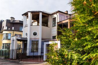 Помещение для персонала Хорошевского Серебряного Бора 2-я линия аренда офиса в москве цао разовое посещение
