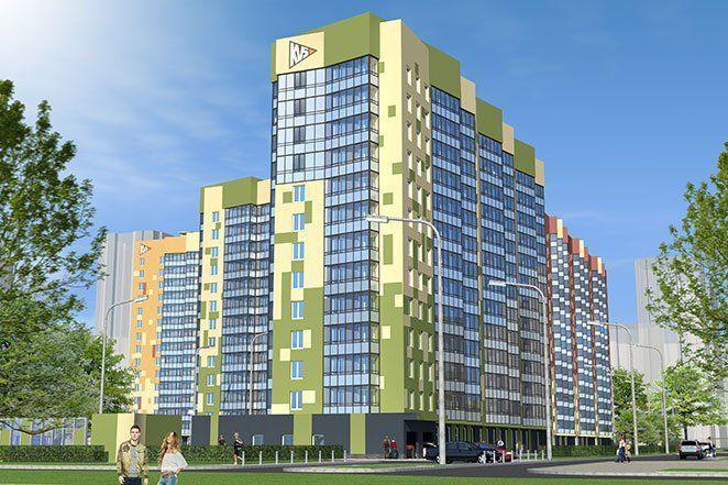 продажа квартир Кирилл и Дарья