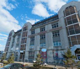 Снять помещение под офис Софьи Ковалевской улица Аренда офиса 50 кв Старослободский переулок