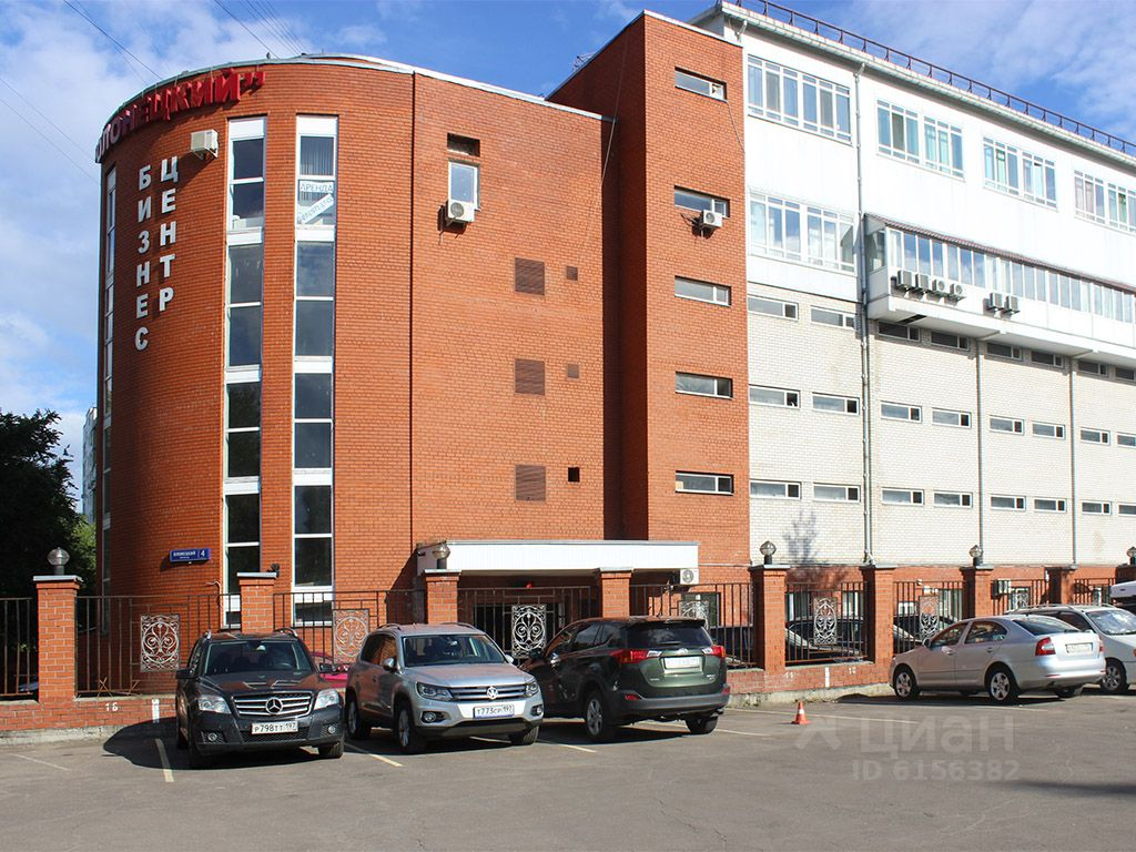 Снять в аренду офис Олонецкий проезд аренда офиса золоторожская улица