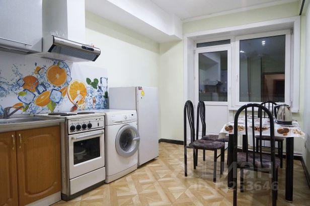 Сниму квартиру в улан удэ элеватор как выгодно купить роликоопоры ленточных конвейеров