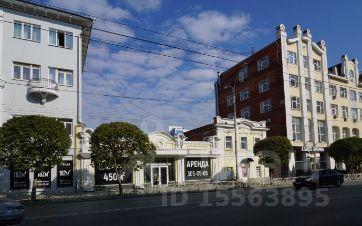 Аренда офиса 60 кв Новые Сады 8-я улица аренда офиса мойка дворцовая пл