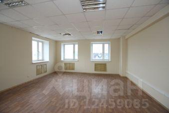 Портал поиска помещений для офиса Хорошевского Серебряного Бора 1-я линия как работать с коммерческой недвижимостью