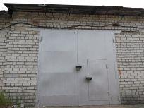 Купит гараж в сормовском районе куплю гараж таирово одесса