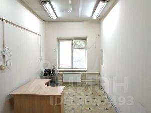 Поиск помещения под офис Бабушкинская коммерческая недвижимость санкт-пет