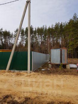 7 объявлений - Купить земельный участок в деревне Щекавцево ... | 349x262