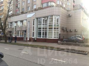 Аренда офисов район м.сокольники аренда офиса уфа кирова