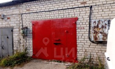 Купить гараж в с посаде вологда гараж металлический