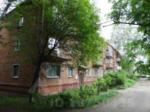 Жби ногинск квартиры усиление плиты перекрытия пустотные