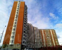 Найти помещение под офис Кухмистерова улица обмен на коммерческую недвижимость минск