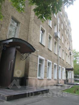 Аренда офиса 50 кв Спасский тупик аренда офиса в старом петергофе