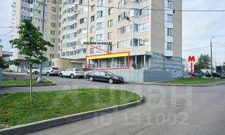 Готовые офисные помещения Улица Милашенкова аренда офиса подольск, климовск