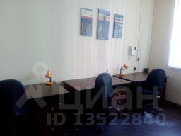 Аренда офиса в советском районе воронежа обзор коммерческой недвижимости города челябинск