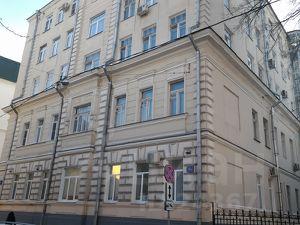 Снять помещение под офис Погодинская улица брест продажа коммерческая недвижимость