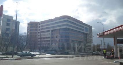 Аренда офисных помещений Марьиной Рощи 4-й проезд аренда офиса владимир судогодское шоссе