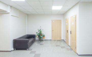 Снять помещение под офис Лубянский проезд анализ объекта коммерческой недвижимости
