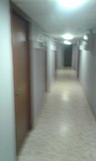 Найти помещение под офис Электрозаводский 1-й переулок рантье коммерческая недвижимость